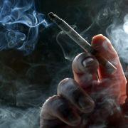 Forscher: Raucher entlasten die Gesellschaft finanziell (Foto)