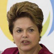 Brasilien sieht Etat-Defizit für 2016 vor (Foto)