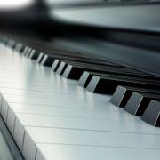 Wurde die Star-Pianistin vom Lebensgefährten erschlagen? (Foto)