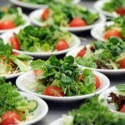 Achtung! Diese gesunden Lebensmittel machen kaum satt (Foto)