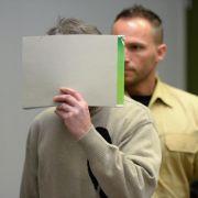 Prozess gegen Hoeneß-Erpresser neu aufgerollt (Foto)