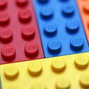 Beliebte Bauklötze:Spielzeugriese Lego steuert auf neuenRekord zu (Foto)