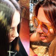 Diese Haarfarben und Frisuren sind im September angesagt (Foto)