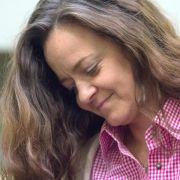 So läuft das Verfahren gegen Beate Zschäpe (Foto)