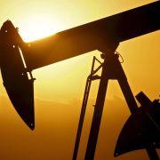 Ölpreise fallen nach starken US-Rohöllagerbeständen weiter (Foto)