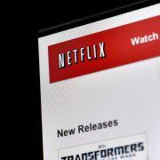 Schlechter Empfang und Preise nerven Streaming-Kunden (Foto)