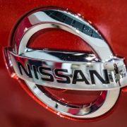 Nissan steckt 136 Millionen Euro in britisches Werk (Foto)