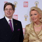 Das sind die 55 reichsten Deutschen (Foto)