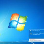 Lenovo-Manager: Windows 10 allein dreht schwachen PC-Markt nicht (Foto)