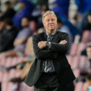 2:1 - Öztunali beschert deutschen U21-Sieg gegen Dänemark (Foto)