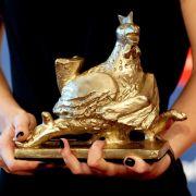 Alle Gewinner: Goldene Hühnchen für Udo Lindenberg und Santiano (Foto)