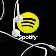 Spotify formuliert nach Kritik Datenschutz-Regeln klarer (Foto)