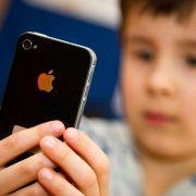 Telekom führt Tarif für Kinder ein (Foto)