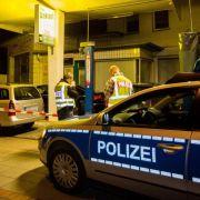 Nach Schuss auf Einbrecher wegen Totschlags angeklagt (Foto)