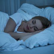 10 Tipps, die Ihnen zu besserem Schlaf verhelfen (Foto)