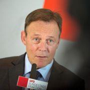 Koalition will Streit bei Flüchtlingsgipfel vermeiden (Foto)