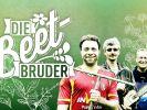 """""""Die Beet-Brüder"""" online in der Wiederholung"""