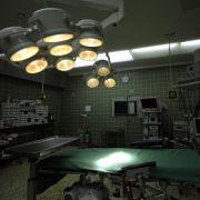 Krasse Preisunterschiede bei Krankenhausbehandlungen (Foto)