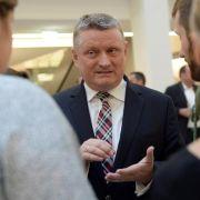 AOK-Bundesverband: Krankenhausreform nicht aufweichen (Foto)