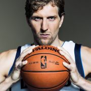 ARD-Mediathek: Wie Dirk Nowitzki zur Basketball-Legende wurde (Foto)