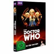 Die DVD-Box mit der Jubiläumsfolge ist seit dem 28. August 2015 im Handel erhältlich.