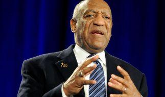 Damon Wayans vertritt kontroverse Ansichten zum Fall Bill Cosby. (Foto)