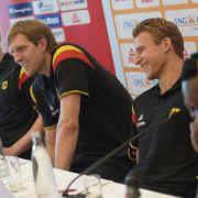Nowitzki und Co. verlieren Krimi gegen Italien - Sieg gegen Spanien Pflicht! (Foto)