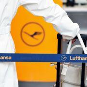 Was Sie als Passagier jetzt wissen müssen! (Foto)