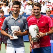 Forbes-Liste: So viel verdienen die Tennis-Stars (Foto)