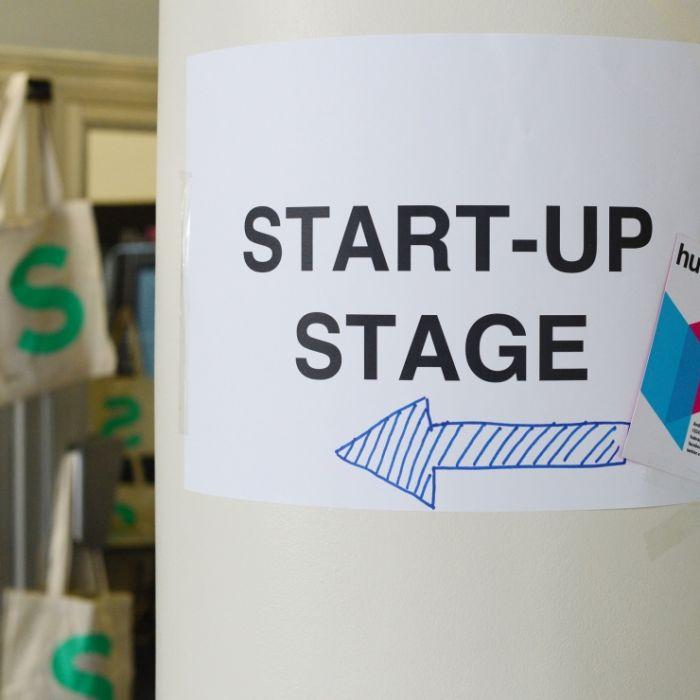 Das sind Deutschlands stärkste Start-ups (Foto)