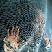Jede Minute sterben weltweit 11 Kinder (Foto)