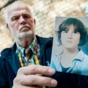 Sexualmord an 17-Jähriger bleibt ungesühnt (Foto)