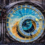 Tageshoroskop von heute: Das sagen Ihnen die Sterne voraus (Foto)