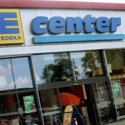 """Verkeimter als Toiletten"": Edeka wehrt sich gegen ZDF-Doku (Foto)"