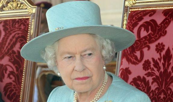 Will Queen Elisabeth II. abdanken?
