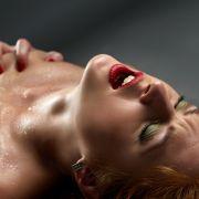 Mit diesen Übungen kommen Sie garantiert zum Höhepunkt (Foto)