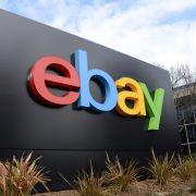 Ebay-Neuheit: kostenloser Versand und Retoure (Foto)