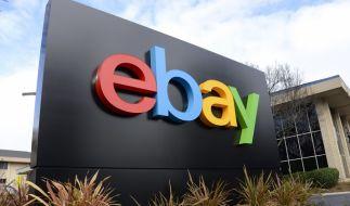 Ebay Plus: Versand und Rücksendung künftig kostenlos. (Foto)