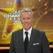 ZDF-Mediathek: Wer konnte die Promi-Expertenrunde schlagen? (Foto)