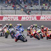 Diese Rennen erwarten Motorrad-Fans im nächsten Jahr (Foto)
