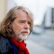Prügelattacke auf Helge Schneider - er wollte nur helfen (Foto)
