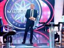"""Endlich ist Deutschlands beliebtestes Quiz zurück aus der Sommerpause: Günther Jauch bringt die Kandidaten bei """"Wer wird Millionär"""" wieder ins Schwitzen. (Foto)"""