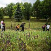 Flüchtlingskrise: Darf Deutschland seine Grenzen jetzt schließen? (Foto)
