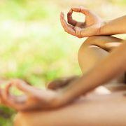 Schweizer Uni bietet Sex-Yoga für Studenten (Foto)