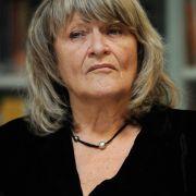 Ex-Geliebte enthüllt dunkle Seite der Frauenrechtlerin (Foto)