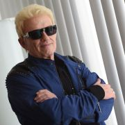 Quoten-Desaster! So will Heino den Stadl retten (Foto)