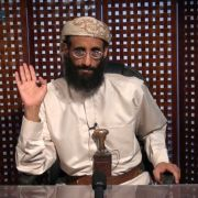 Al-Qaida-Prediger ging zu Prostituierten (Foto)