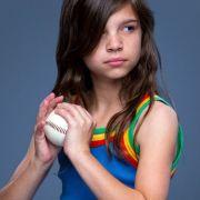 Warum ist es schlecht, etwas wie ein Mädchen zu tun? (Foto)