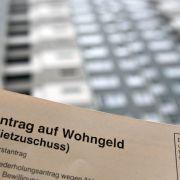 Kein Wohngeld wegen RTL2-Dokusoap (Foto)