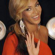 Plagiatsvorwurf! Sind ihre Songs alle nur geklaut? (Foto)